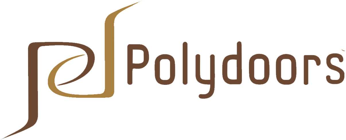 Polydoors