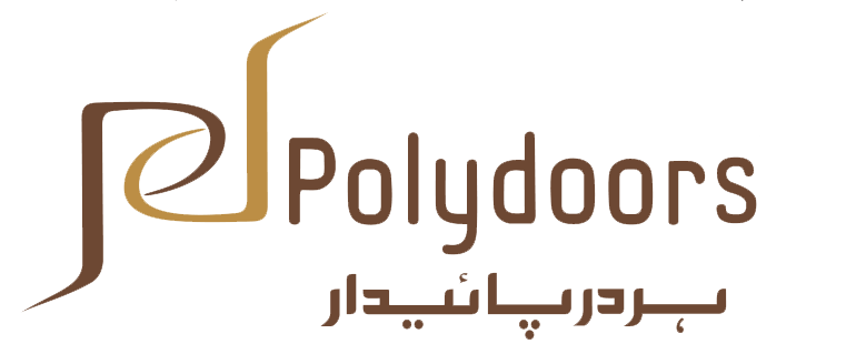 Polydoors | Fiber doors | Doorframes | Fiberglass | Furniture | Gates | Prefabricated buildings